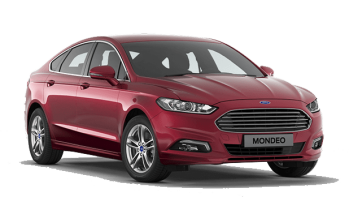 ford mondeo 350x350