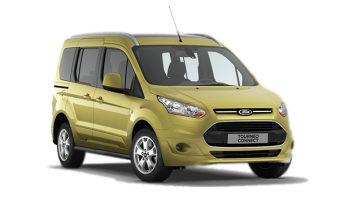 ford tourneo connect 350x350