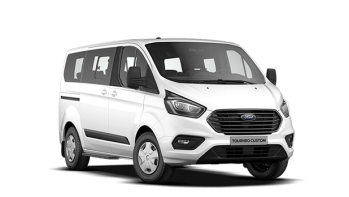 ford tourneo custom 350x350