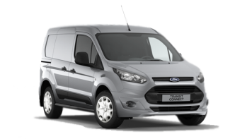 ford transit connect 350x350