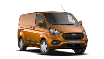 ford transit custom 350x350